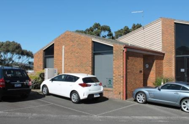 Suite 9/529 Police Road, MULGRAVE VIC, 3170