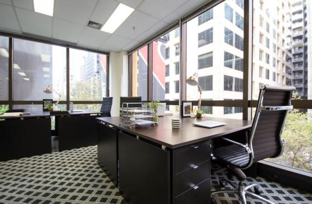 Suite 305/530 Little Collins Street, MELBOURNE VIC, 3000