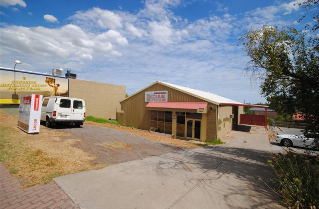 284 Prospect Road, PROSPECT SA, 5082