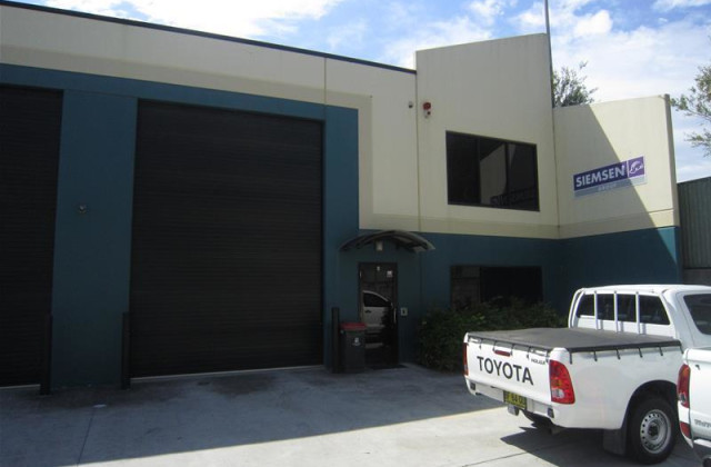 Unit 4/24 Enterprise Drive, BERESFIELD NSW, 2322