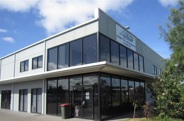 Unit 1 - Bui/36 Camfield Drive, HEATHERBRAE NSW, 2324