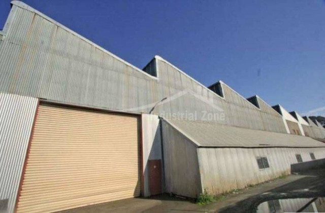 Area B/152-154 Hume Highway, LANSVALE NSW, 2166