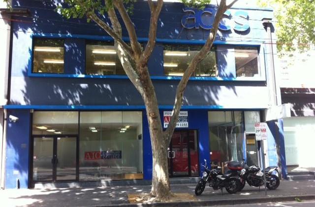 372 Spencer Street, WEST MELBOURNE VIC, 3003
