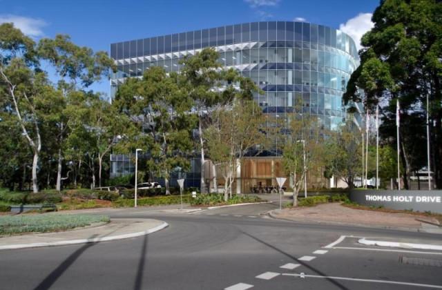 1 Thomas Holt Drive, MACQUARIE PARK NSW, 2113