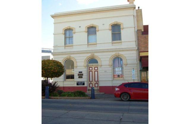 153 Main Street, STAWELL VIC, 3380