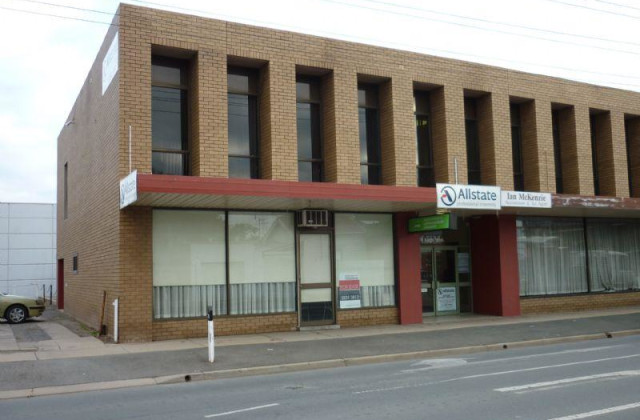 Suite 1, 74 KNIGHT Street, SHEPPARTON VIC, 3630