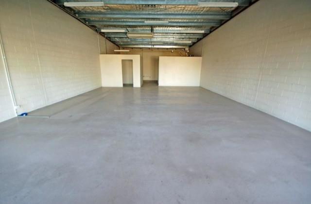 2/339 Urana Road, LAVINGTON NSW, 2641