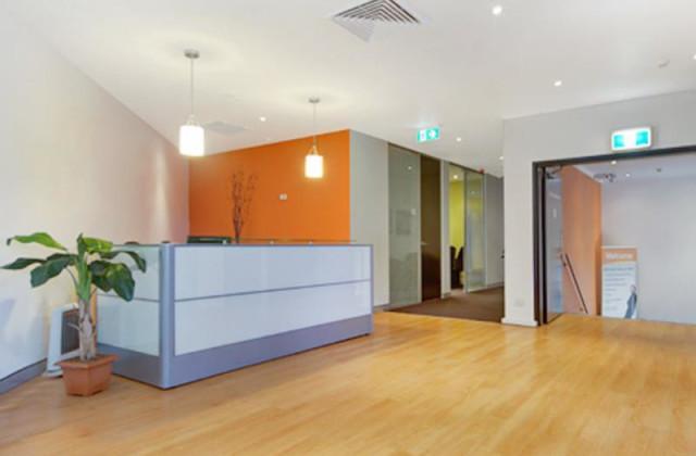 122/1 Burelli Street, WOLLONGONG NSW, 2500