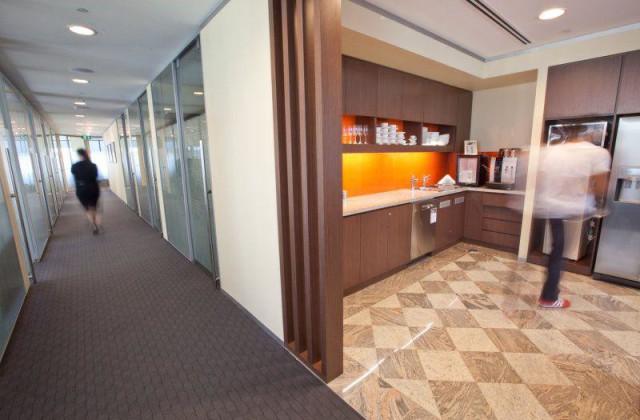 Suite 2201, /101 Grafton Street, BONDI JUNCTION NSW, 2022