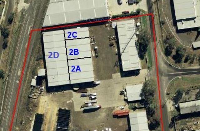 2A 2B 2C 2D/55 POTTER STREET, CRAIGIEBURN VIC, 3064