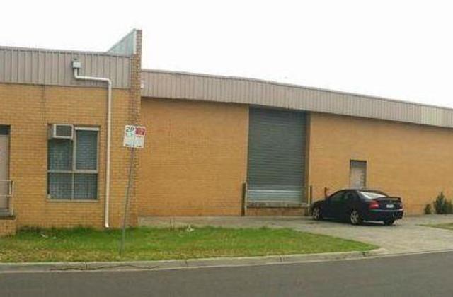 45 Malcolm Road, BRAESIDE VIC, 3195