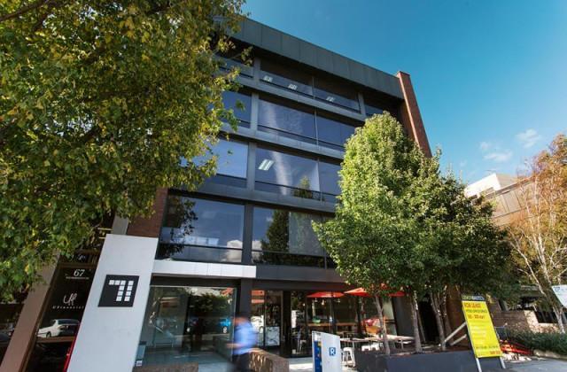 71 Palmerston Crescent, SOUTH MELBOURNE VIC, 3205