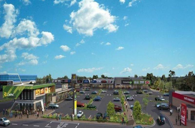 330 - 342 McDonalds Road, SOUTH MORANG VIC, 3752