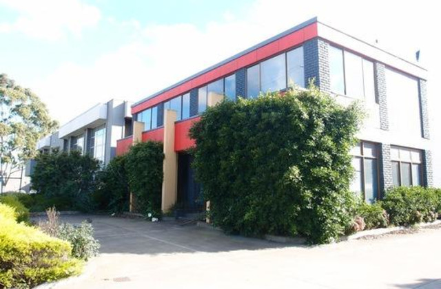 Warehouse/1/1667-1669 Centre Road, SPRINGVALE VIC, 3171