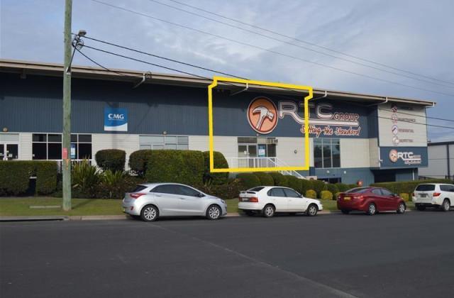 (Unit 4)/11 Kinta Drive, BERESFIELD NSW, 2322