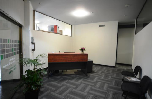 Suite 2, Gro/235 Darby Street, COOKS HILL NSW, 2300
