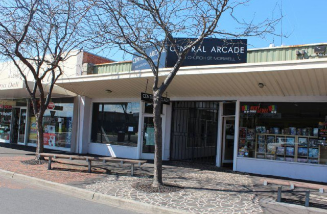 Shop 1/16-18 Church Street, MORWELL VIC, 3840