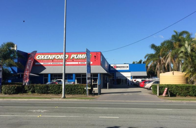 OXENFORD QLD, 4210