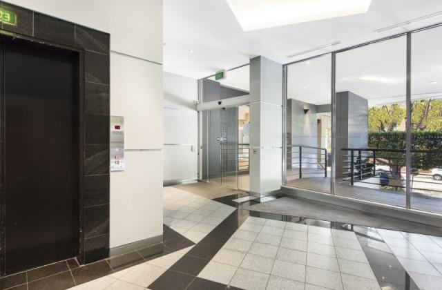 56 Neridah Street, CHATSWOOD NSW, 2067