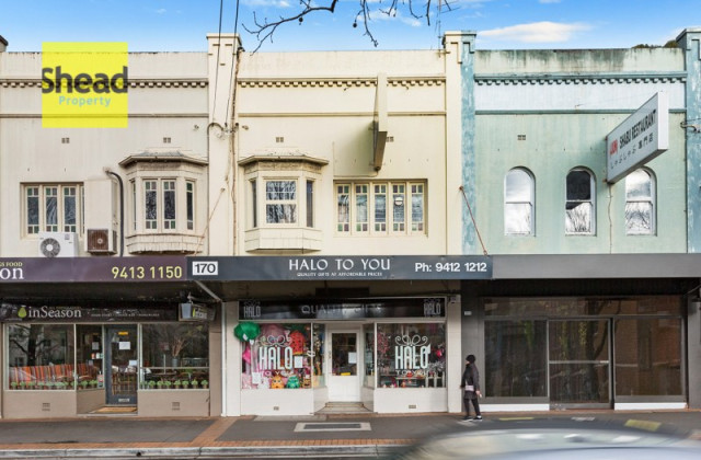 170 Victoria Avenue, CHATSWOOD NSW, 2067