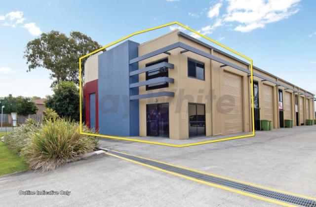 1/2 Gateway Court, COOMERA QLD, 4209