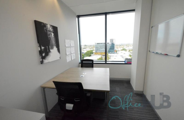 30/15 Green Square Close, FORTITUDE VALLEY QLD, 4006