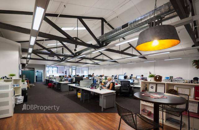 Shop 2/21 Knox Street, DOUBLE BAY NSW, 2028