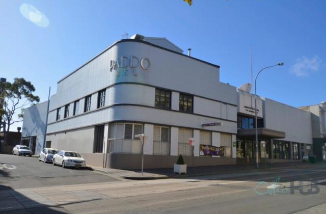 2/220-232 Oxford Street, PADDINGTON NSW, 2021
