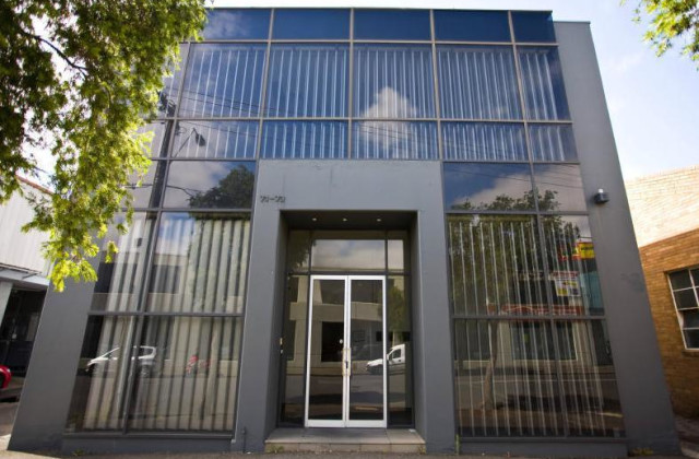 71-73 Thistlethwaite Street, SOUTH MELBOURNE VIC, 3205