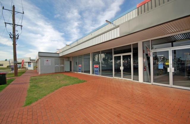 5/155 Melbourne Road, WODONGA VIC, 3690