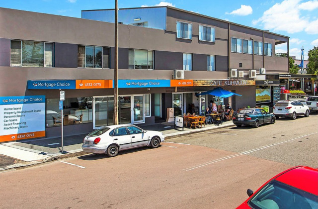 18-20 The Entrance Road, THE ENTRANCE NSW, 2261