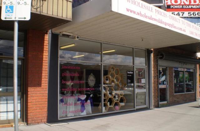 164 Rosebank Avenue, CLAYTON SOUTH VIC, 3169