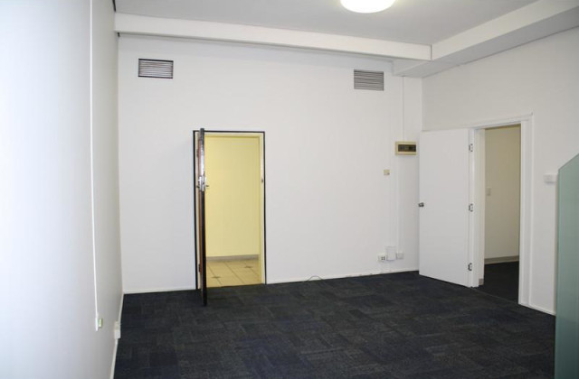 Suite 4 & 5, Level 4/144 Adelaide Street, BRISBANE CITY QLD, 4000