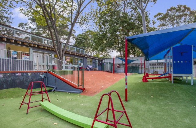 1 Orchard Street, BAULKHAM HILLS NSW, 2153