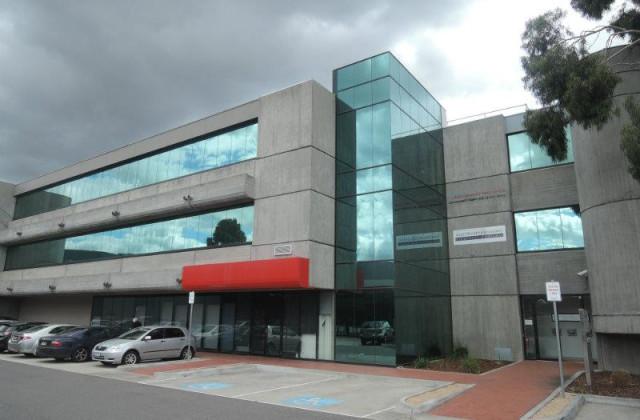 Level 1, 110 Chifley Drive, PRESTON VIC, 3072