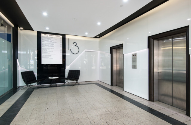 Suite 701/13 Spring Street, CHATSWOOD NSW, 2067