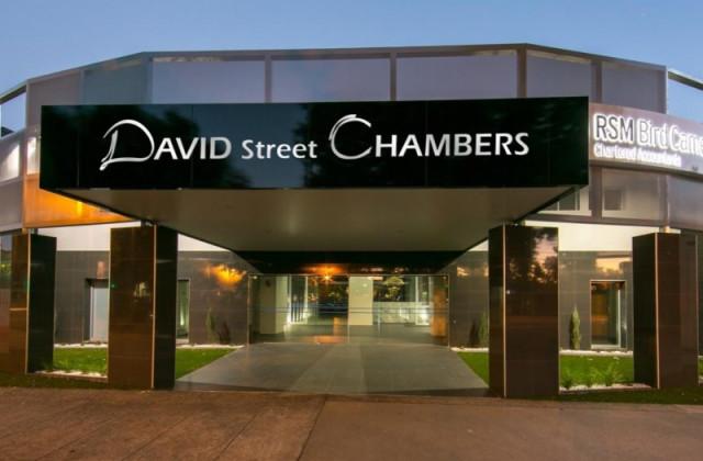 1/566 David Street, ALBURY NSW, 2640