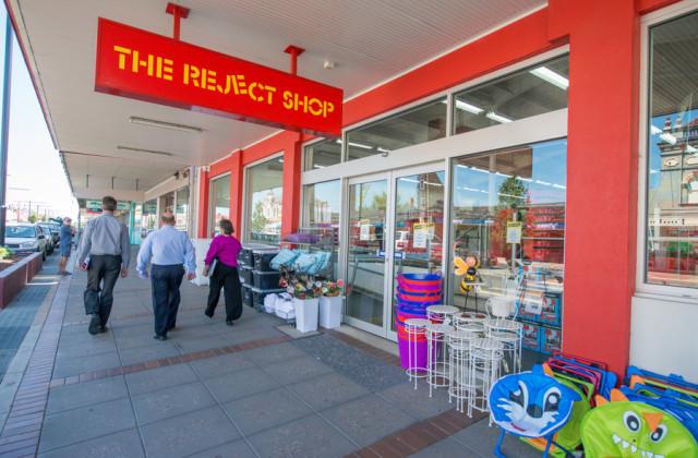 201-207 Grey Street, GLEN INNES NSW, 2370