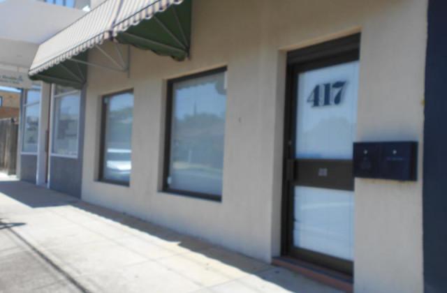 417 Buckley Street, ESSENDON VIC, 3040