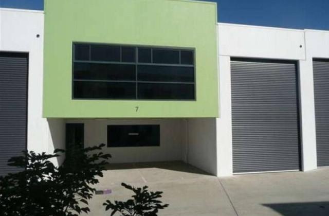 7/3 Dalton Street, UPPER COOMERA QLD, 4209