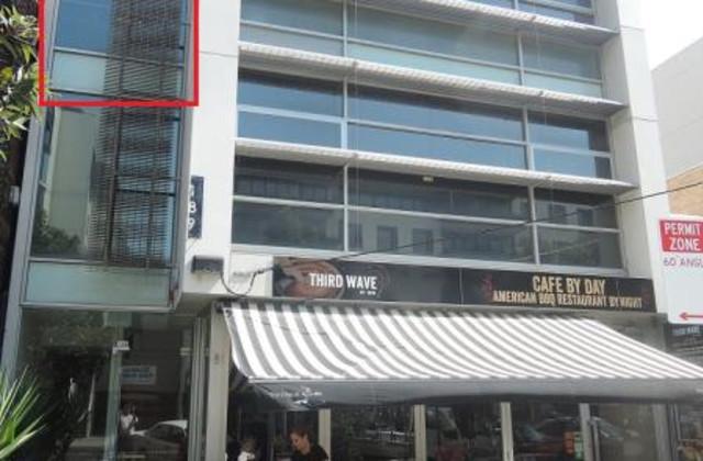 189 Rouse Street, PORT MELBOURNE VIC, 3207