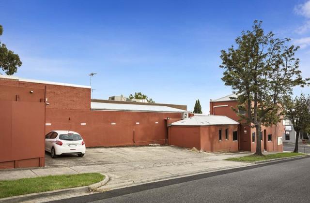 276 Canterbury Road, SURREY HILLS VIC, 3127