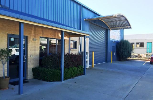 3/919 Calimo Street, ALBURY NSW, 2640