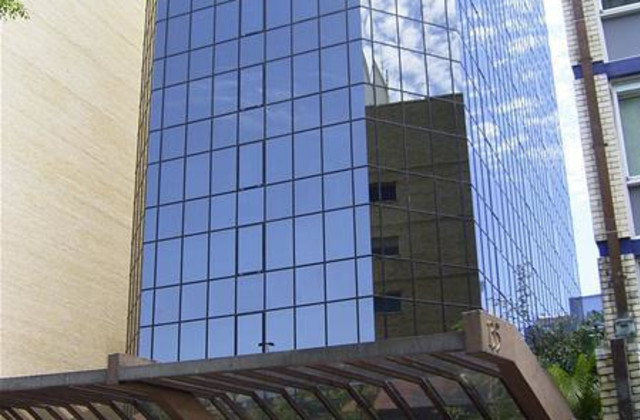 Level 6/135 Wickham Terrace, SPRING HILL QLD, 4000