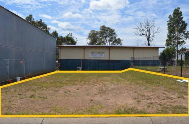 (Lot 8e)/13 Hartley Drive, THORNTON NSW, 2322