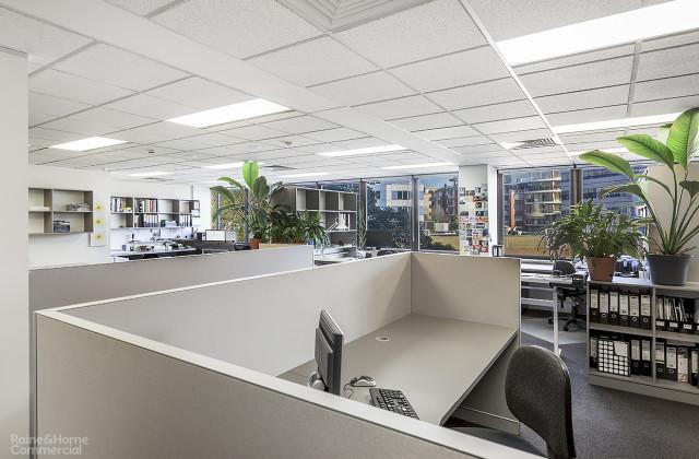 69 Christie Street, ST LEONARDS NSW, 2065