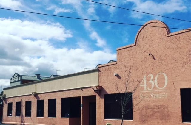 430 Rae Street, FITZROY NORTH VIC, 3068