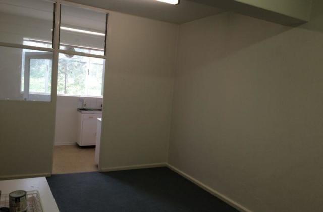 Suite 80/485-489 St. Kilda Road, MELBOURNE VIC, 3004