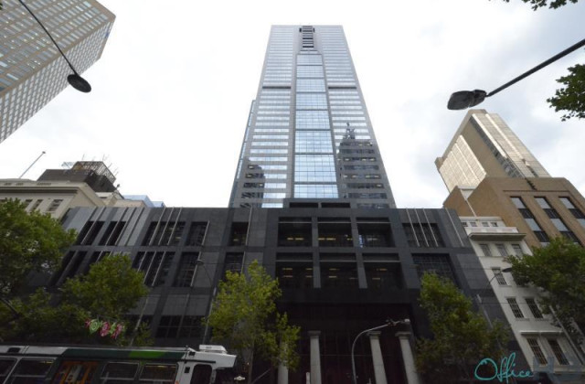 20/101 Collins Street, MELBOURNE VIC, 3000