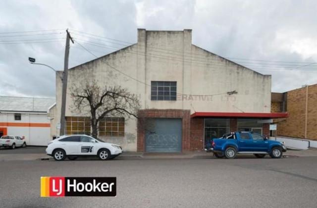 37 Dowe Street, TAMWORTH NSW, 2340